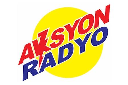 Aksyon Radyo